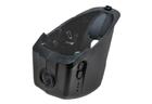 DVR kamera VW CC (14->)