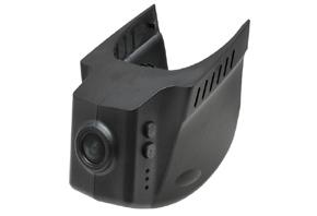DVR kamera VW Touran / Passat