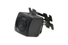 CCD univerzální zadní / přední parkovací kamera