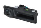 CCD parkovací kamera Hyundai i30 (17->)