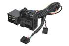 Kabelový svazek Gateway Lite / Lite BT
