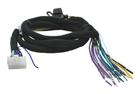 Kabelový svazek pro M-DSPA401 - univerální