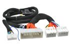 Kabelový svazek pro M-DSPA401 - Hyundai / Kia