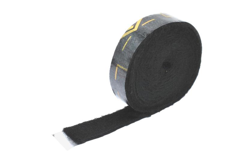 STP Madeline páska