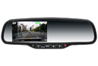 HV-043LA HD DVR kamera