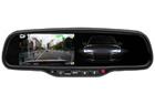 HV-043LAD HD DVR kamera