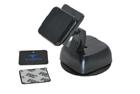 Magnetický držák pro mobilní telefony