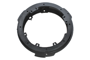 Adaptér repro 165mm Ford Transit Connect