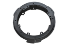 Plast.adaptér repro Ford Transit Connect (14->)