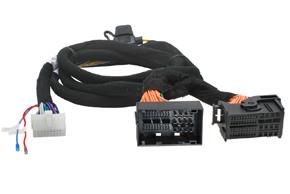 Kabelový svazek pro M-DSPA401 - FCA