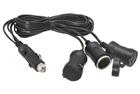 CL prodlužovací kabel 3x zásuvka