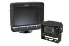 RVS-5602 sestava monitor + kamera
