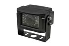 RVC-16 univerzální zadní parkovací kamera