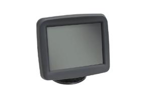 3,5 univerzální monitor 4:3