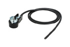 Anténní konektor ISO samec s kabelem