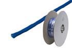 Ochranný oplet 4mm - role