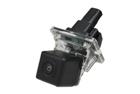 CCD parkovací kamera Mercedes C / E / CL CLS