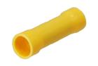 Spojovací člen - žlutý