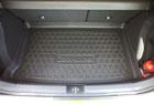 Vana do zavazadlového prostoru Hyundai i20