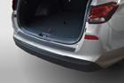 Ochranná lišta Hyundai i30