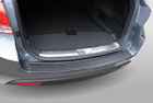 Ochranná lišta Hyundai i40