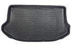 Vana do zavazadlového prostoru Hyundai ix20