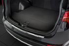 Ochranná lišta Hyundai Santa Fe