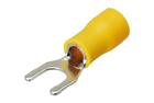 Poloizlovaná vidlička 6,2mm
