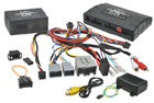 Informační adaptér pro Land Rover Evoque