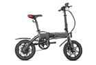 MACROM E-bike COMO