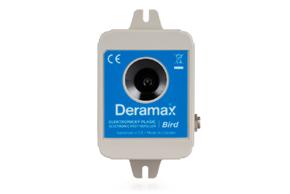 Deramax® Bird
