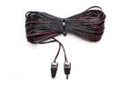 Prodlužovací kabel 20m