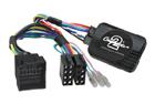 Adaptér pro ovládání na volantu Ford Fiesta (18->)