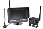 RVW-704 wifi sestava monitor + kamera