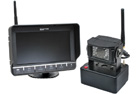 RVW-704BR wifi sestava monitor + kamera