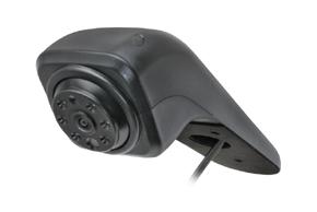CMOS parkovací kamera VW Crafter II.