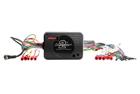 UNI-SWC5 univerzální adaptér pro ovládání na volantu