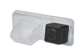 CMOS parkovací kamera VW Transporter T4