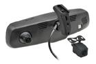 EV2-043LAD HD DVR přední+zadní kamera