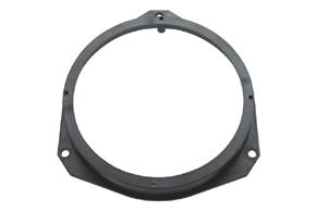 Plast.adaptér repro Opel / Fiat