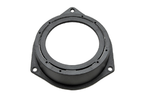 Plast.adaptér repro Fiat / Opel / Iveco