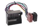 ISO adaptér pro autorádia BMW / Land Rover