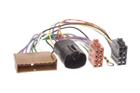 ISO adaptér pro autorádia Ford Mondeo
