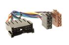 ISO adaptér pro autorádia Hyundai / Kia